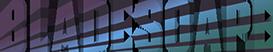 bladescape-logo